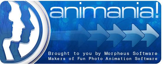Animania!